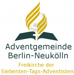 Adventgemeinde Berlin-Neukölln